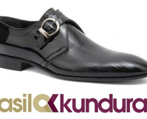 tokalı erkek ayakkabı modelleri