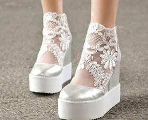 boy uzatan ayakkabı siparişi
