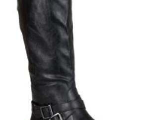 bayan çizme siparişi