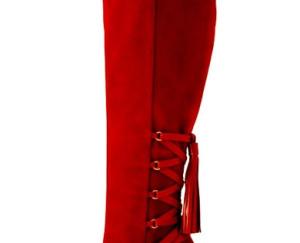 Dizüstü Bayan Çizme Modelleri 2018 – 2