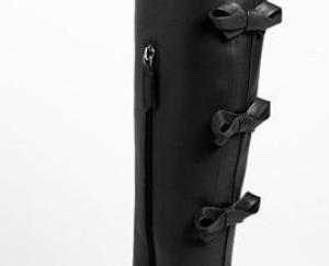Dizüstü Bayan Çizme Modelleri 2018 – 6