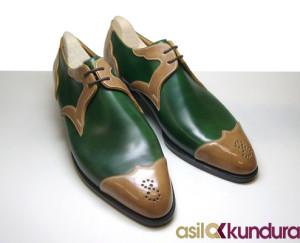 Kaliteli Ayakkabı Modelleri