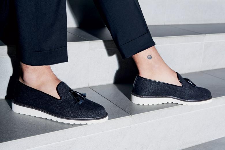 Abiye Kıyafete Uygun Ayakkabı Modelleri