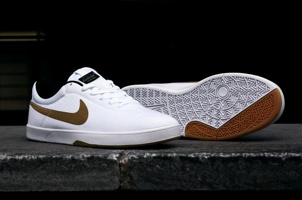 Makara Topuklu Ayakkabı Modelleri