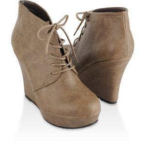 Özel Sipariş Ayakkabı
