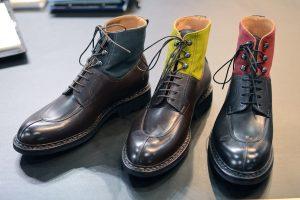 Ortopedik Ayakkabı Siparişi