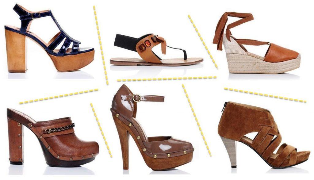 Ayakkabı Kalitesi