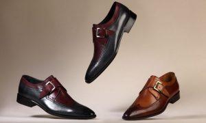 tokalı erkek ayakkabı siparişi