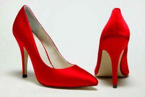 bayan-ayakkabi-siparisi