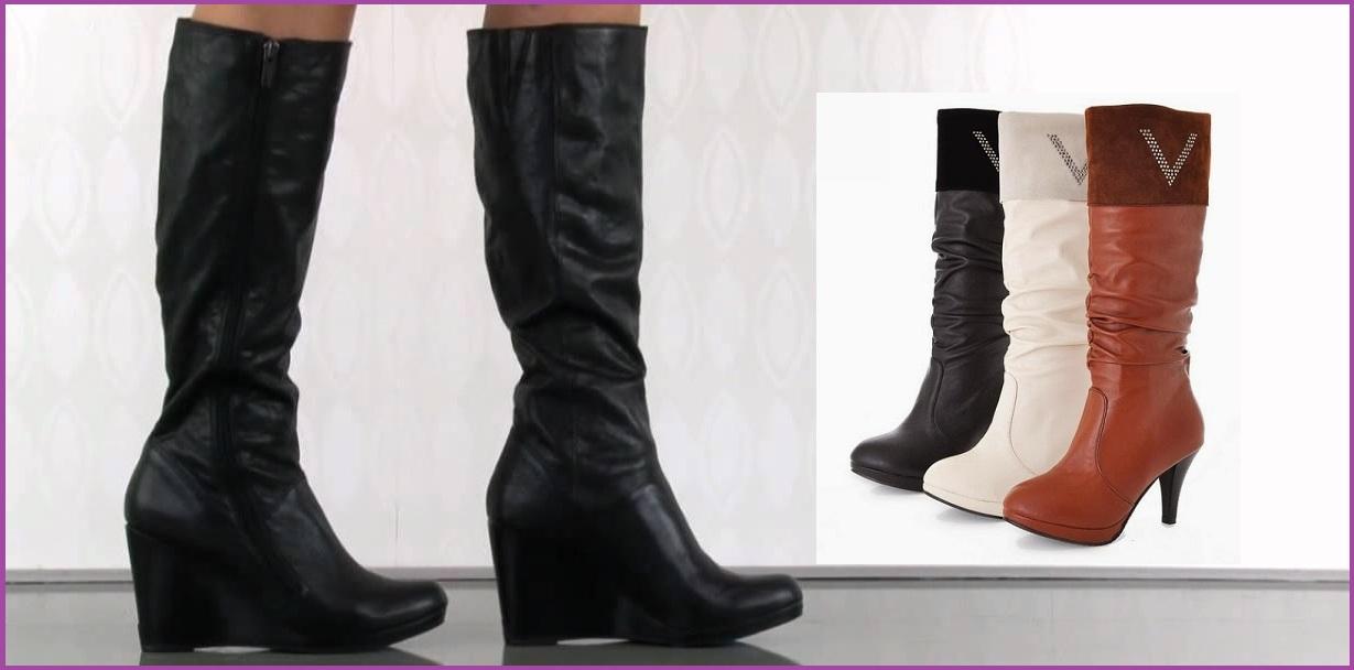 Ankara'da Bayan Çizme Siparişi Yapan Yerler – Asil Kundura