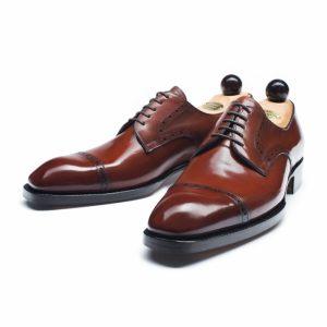 erkek-ayakkabi-siparisi