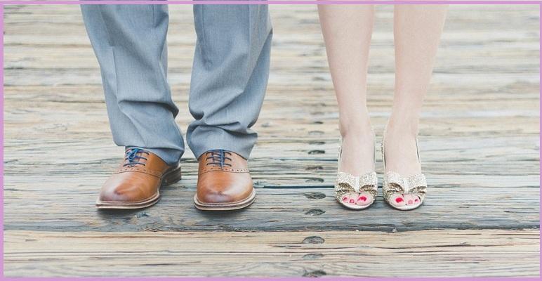 Kaliteli Ayakkabı Nasıl Anlaşılır? Ayakkabı Alırken Bunlara Dikkat