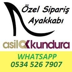 ozel_siparis_ayakkabi