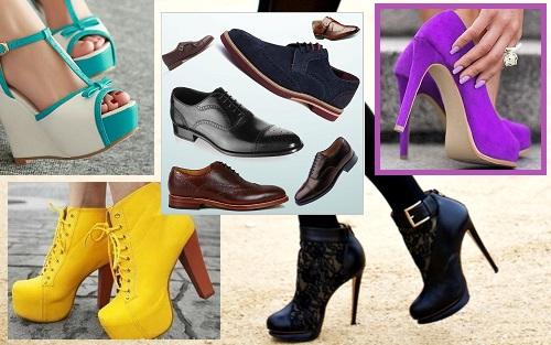 Zonguldak'ta Ortopedik Ayakkabı Siparişi Yapan Yerler / Asil Kundura (67)
