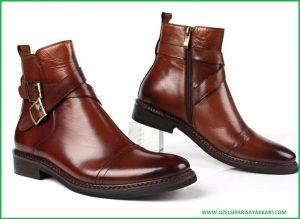 2017 erkek ayakkabı modelleri