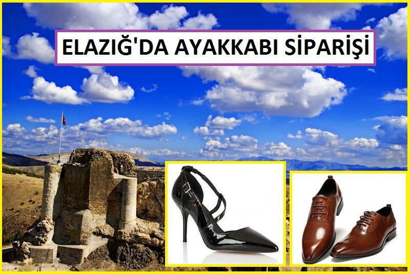 Elazığ'a Ayakkabı Siparişi Yapan Firma – Asil Kundura (23)