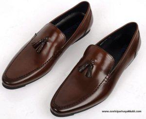 Elazığ Ayakkabı Siparişi