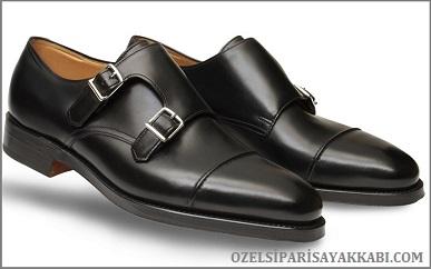 45 Numara Özel Erkek Ayakkabı Siparişi Yapan Yerler