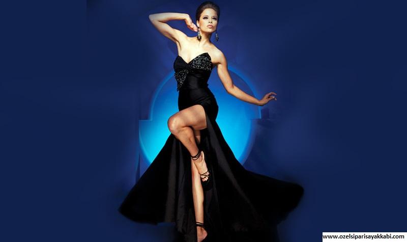Gece Elbisesine Uygun Ayakkabı Seçimi