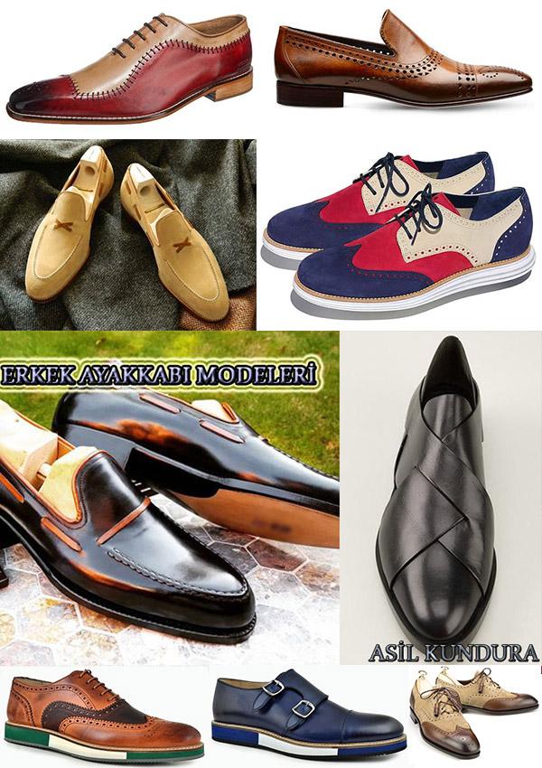 Kaliteli Online Ayakkabı Yapan Yerler