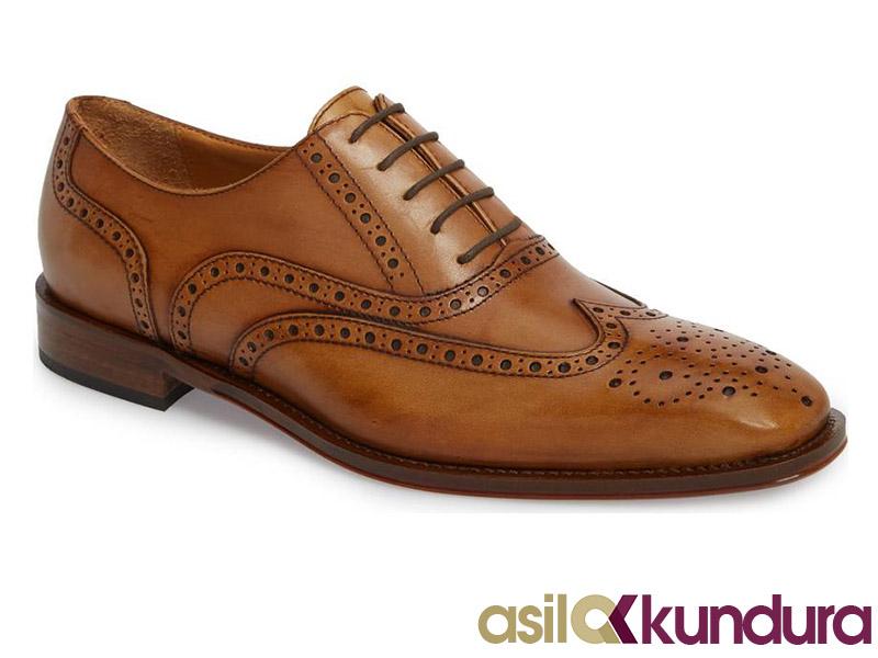 En Çok Giyilen Yazlık Ayakkabı Modelleri