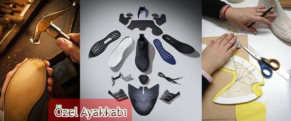 Toptan Ayakkabı İmalatı Zonguldak